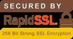 Rapid SSL Trust Sign