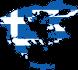 Grecja informacje