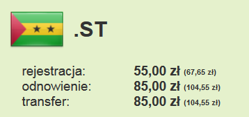 cena-domeny-st