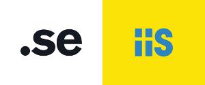iis-se-domeny-szwecja